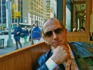 Valerio foto profilo