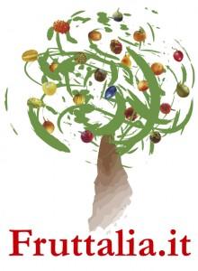 La dieta FruttaLiana