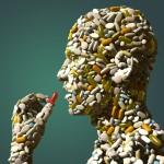 Malattie stagionali: influenza catodica, muco telegenico e bugiardino isolato