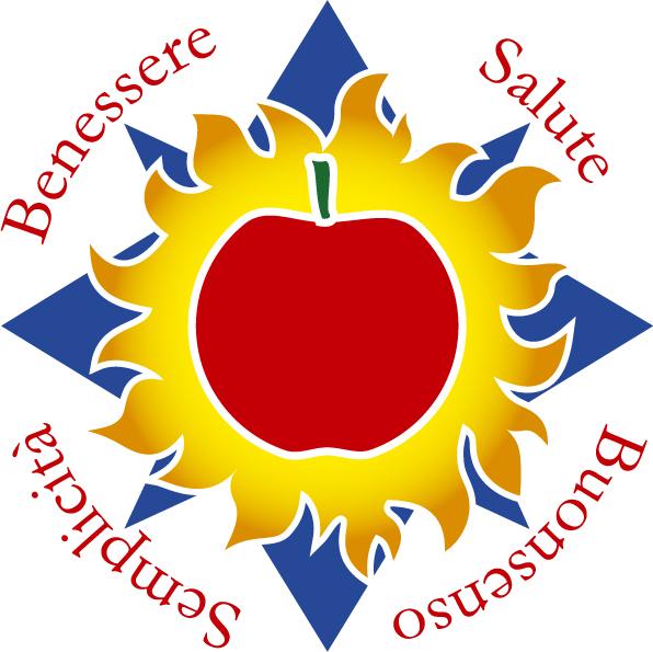 Logo Fruttalia M