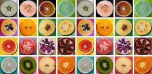 Frutta-tagliata-300x148