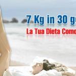 dieta-comoda-slide