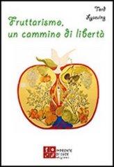 fruttarismo-un-cammino-di-liberta-libro-71768