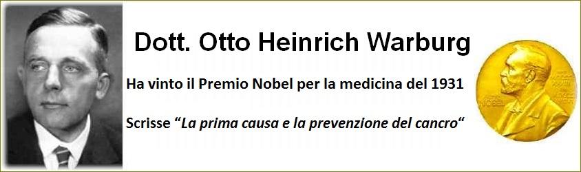 otto-warburg