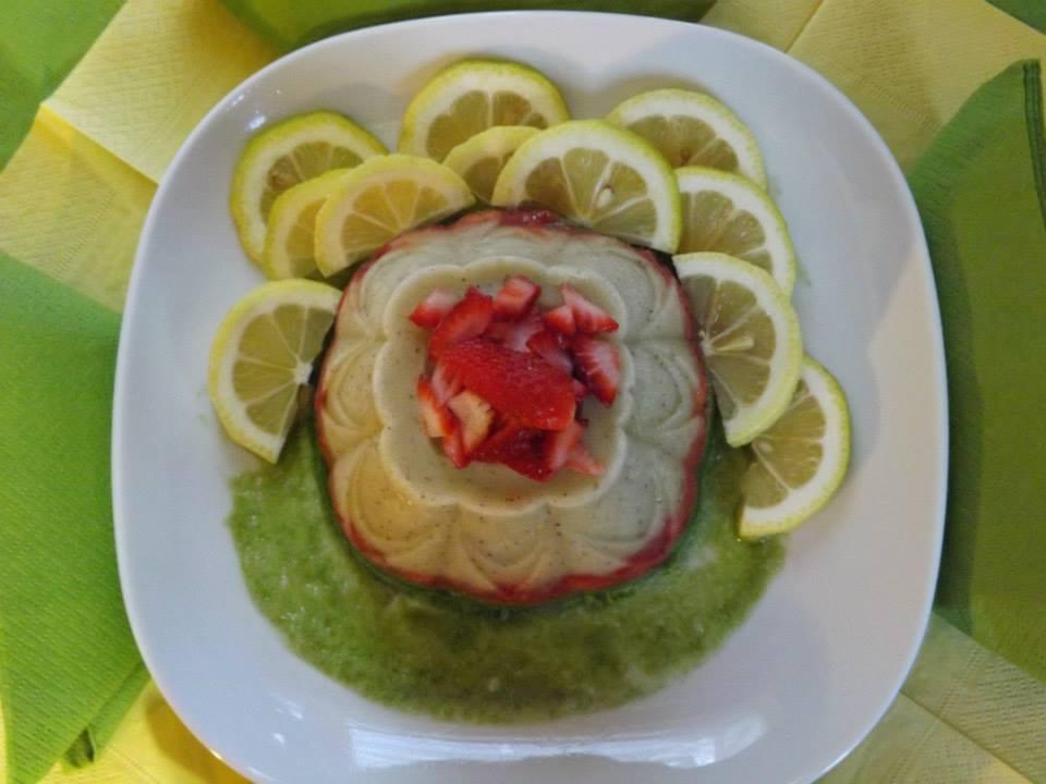 Gelato-fruttaliano-ai-3-colori