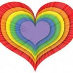 Amore e guarigione