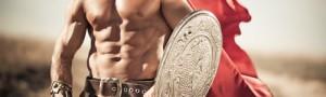 dieta-del-gladiatore