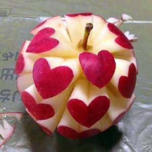 Mela amore