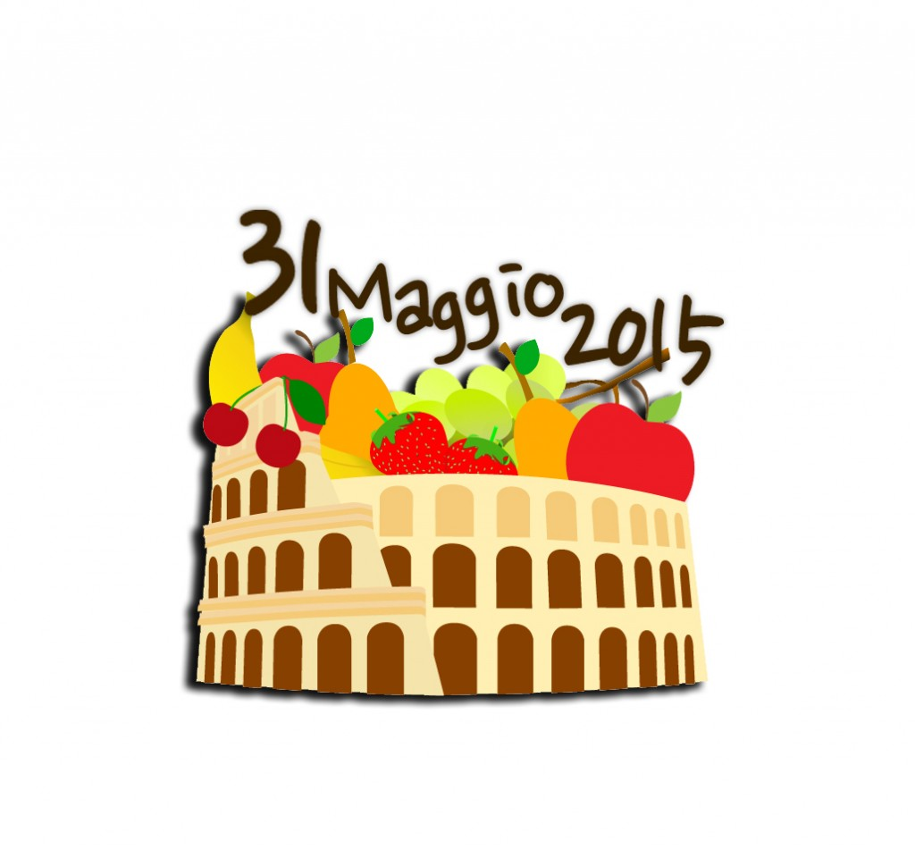 logo-fruit 2015