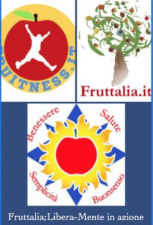 Conferenza sull'alimentazione fruttariana e Bio Movimento (24 e 25 Luglio a La Spezia)