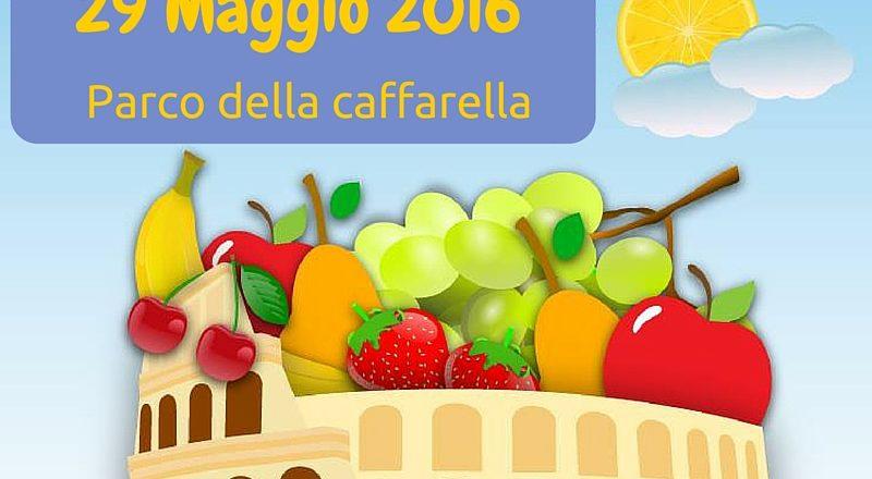 Lo spirito del Fruit Fest e l'economia di relazione
