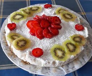 torta-crudista-di-cocco-2