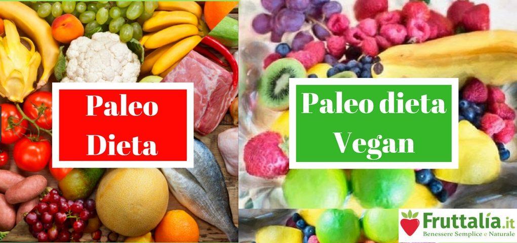 cibo crudo sito di incontri veganisito di incontri gratuito si mescolano